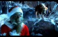 Dr.-Seuss-How-The-Grinch-Stole-Christmas-Trailer-Now-on-Blu-rayDVD-Digital