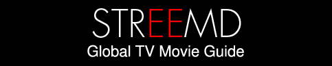 Streemd | Global TV Movie Guide